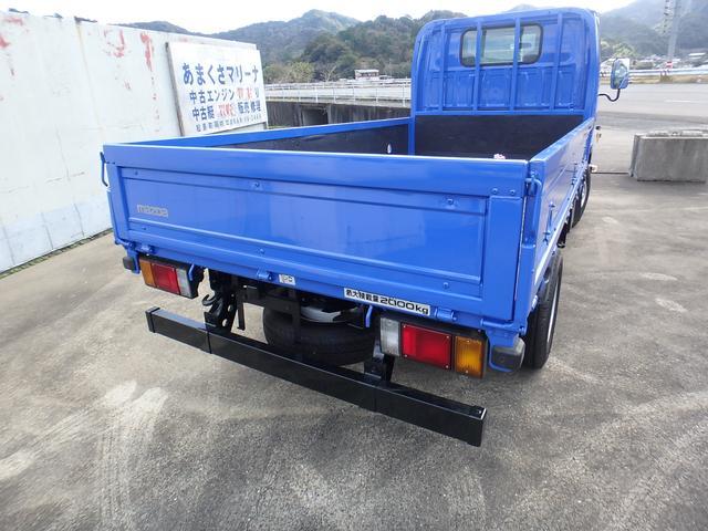 「マツダ」「タイタントラック」「トラック」「熊本県」の中古車15