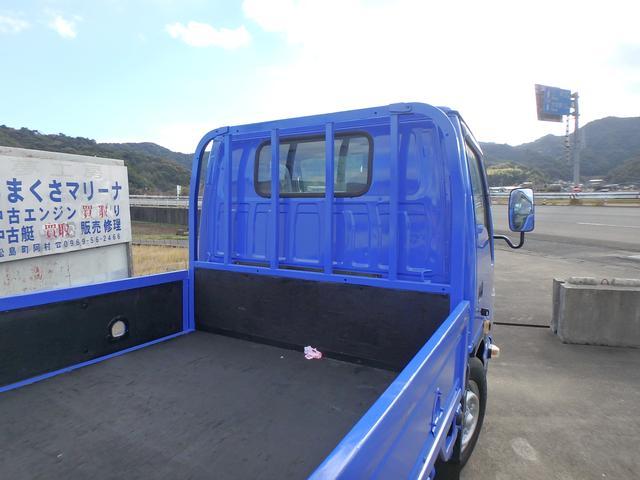 「マツダ」「タイタントラック」「トラック」「熊本県」の中古車23