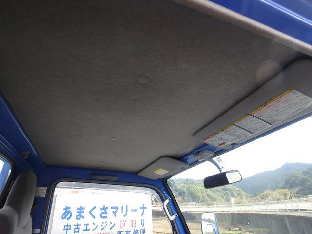 「マツダ」「タイタントラック」「トラック」「熊本県」の中古車42