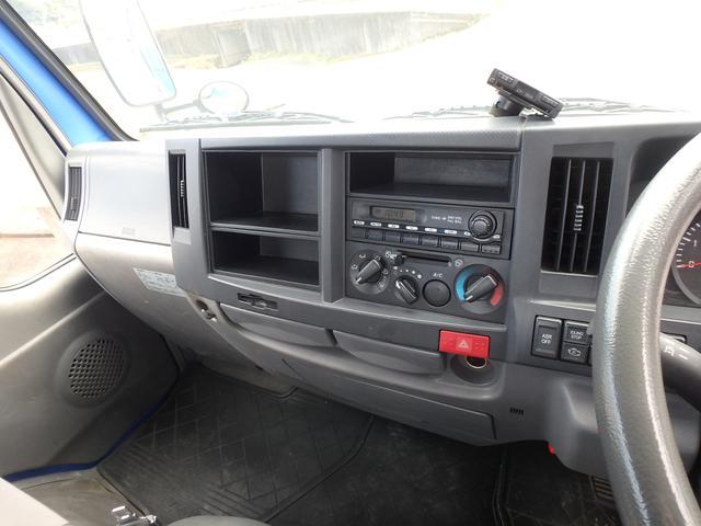 「マツダ」「タイタントラック」「トラック」「熊本県」の中古車50