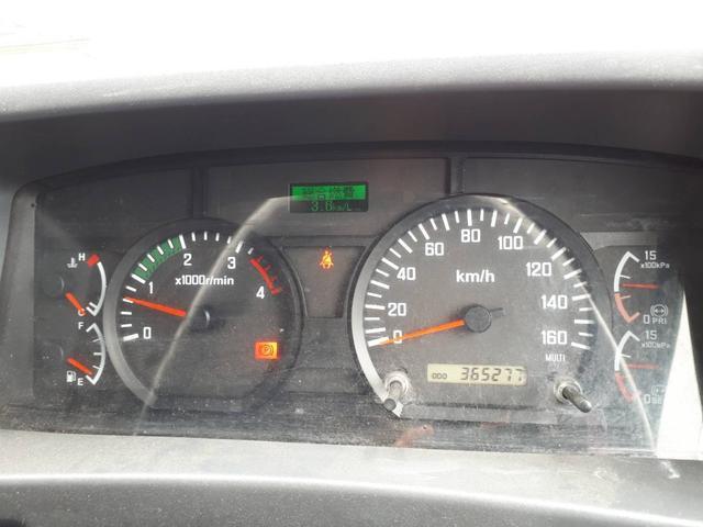 パッカー車 2.1t 6速ミッション車(29枚目)