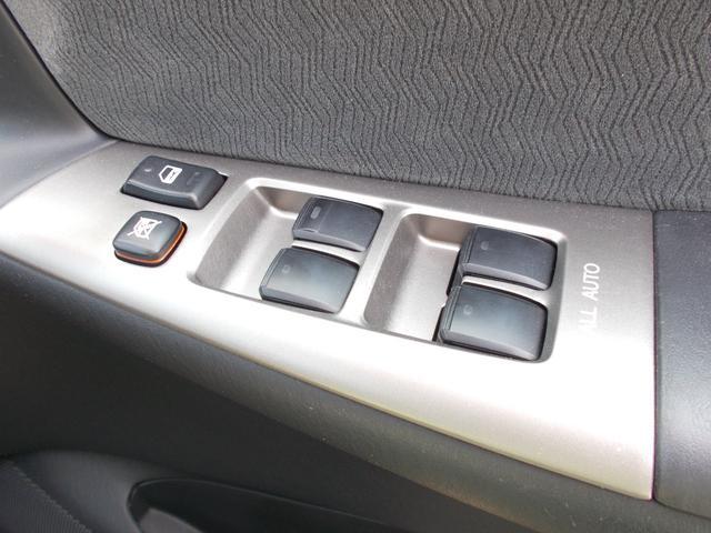 「トヨタ」「カローラランクス」「コンパクトカー」「熊本県」の中古車15