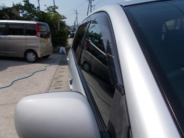 「トヨタ」「カローラランクス」「コンパクトカー」「熊本県」の中古車22