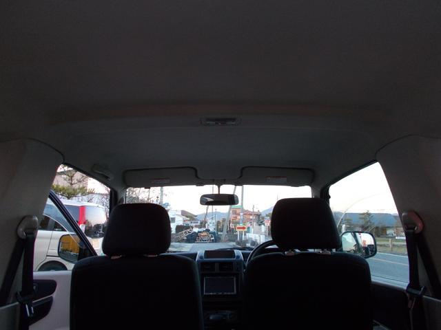MSKAUTO:連絡先080-7673-2777※安心のディーラーオークション仕入れ、実走行距離車!!