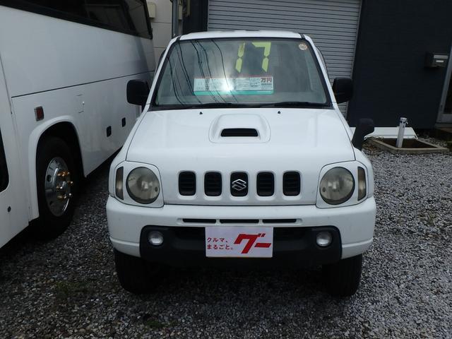 XC ターボ車 4WD CD アルミ 背面タイヤ(2枚目)
