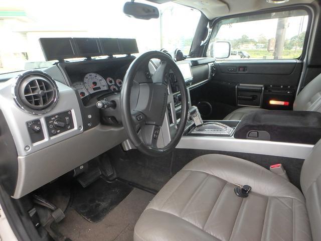 「ハマー」「ハマー H2」「SUV・クロカン」「宮崎県」の中古車8