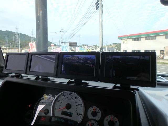 「ハマー」「ハマー H2」「SUV・クロカン」「宮崎県」の中古車15