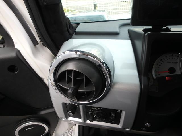 「ハマー」「ハマー H2」「SUV・クロカン」「宮崎県」の中古車21
