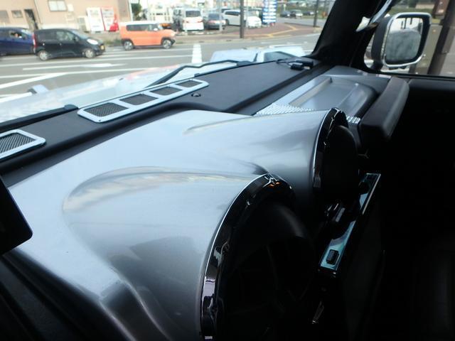 「ハマー」「ハマー H2」「SUV・クロカン」「宮崎県」の中古車22