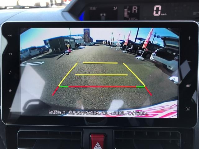 カスタムX フルセグナビ/Bカメラ/ドライブレコーダー/スマアシIII(11枚目)