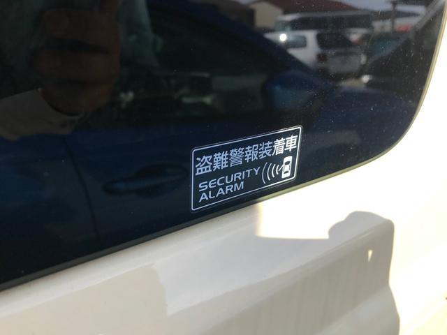 「スズキ」「ジムニー」「コンパクトカー」「宮崎県」の中古車10