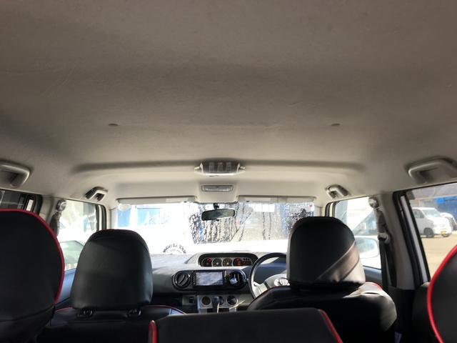 「トヨタ」「カローラルミオン」「ミニバン・ワンボックス」「宮崎県」の中古車16