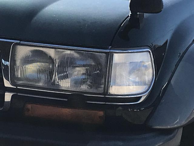 「トヨタ」「ランドクルーザー80」「SUV・クロカン」「宮崎県」の中古車4