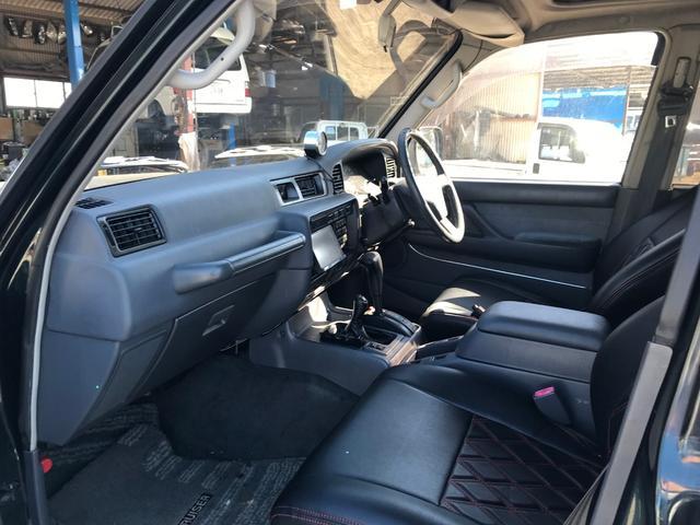 「トヨタ」「ランドクルーザー80」「SUV・クロカン」「宮崎県」の中古車10