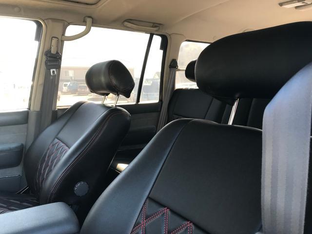「トヨタ」「ランドクルーザー80」「SUV・クロカン」「宮崎県」の中古車12