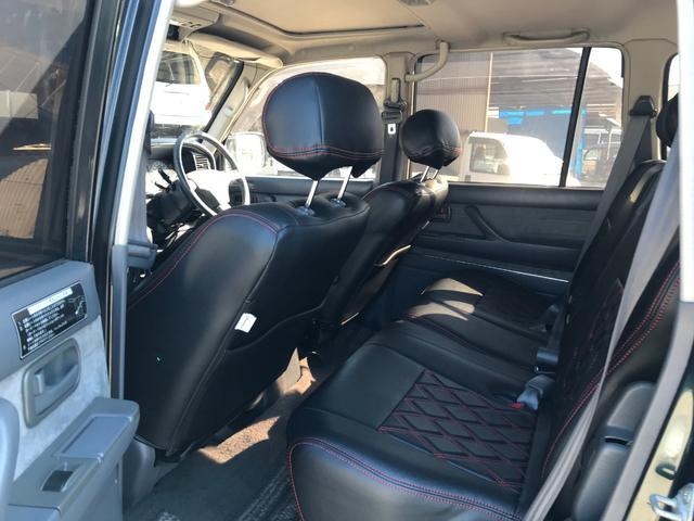 「トヨタ」「ランドクルーザー80」「SUV・クロカン」「宮崎県」の中古車13