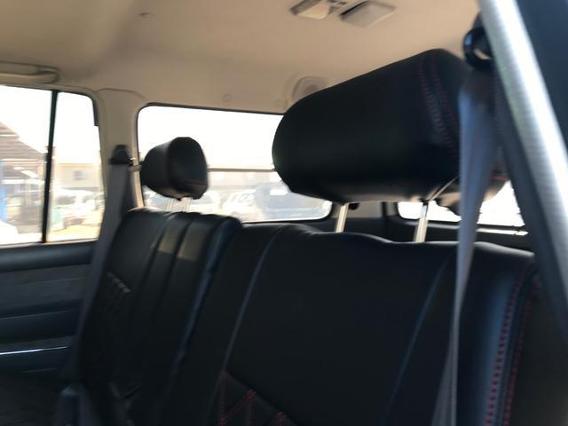 「トヨタ」「ランドクルーザー80」「SUV・クロカン」「宮崎県」の中古車15