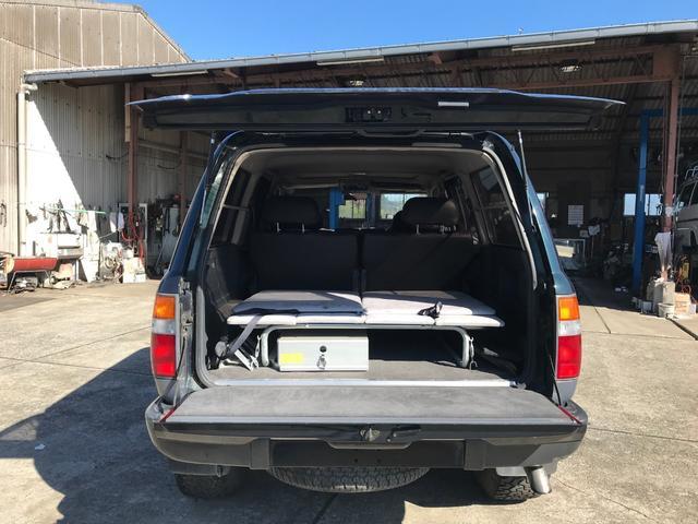 「トヨタ」「ランドクルーザー80」「SUV・クロカン」「宮崎県」の中古車18