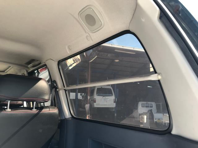 「トヨタ」「ランドクルーザー80」「SUV・クロカン」「宮崎県」の中古車20