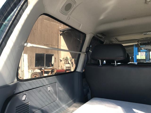 「トヨタ」「ランドクルーザー80」「SUV・クロカン」「宮崎県」の中古車21