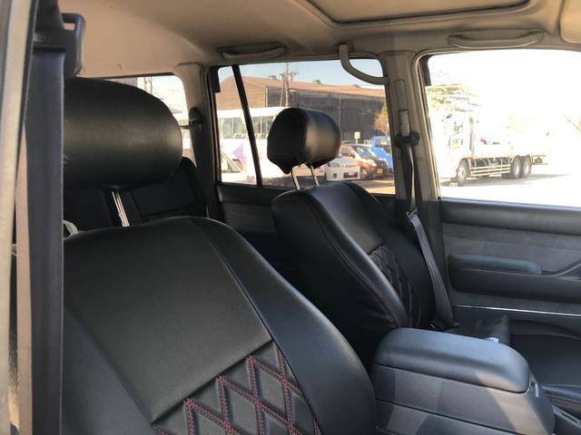 「トヨタ」「ランドクルーザー80」「SUV・クロカン」「宮崎県」の中古車29
