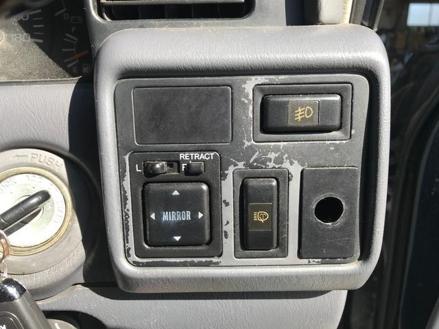 「トヨタ」「ランドクルーザー80」「SUV・クロカン」「宮崎県」の中古車33