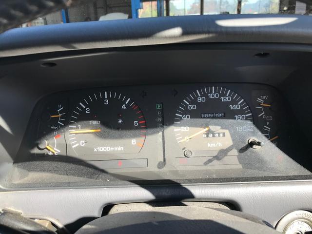 「トヨタ」「ランドクルーザー80」「SUV・クロカン」「宮崎県」の中古車35