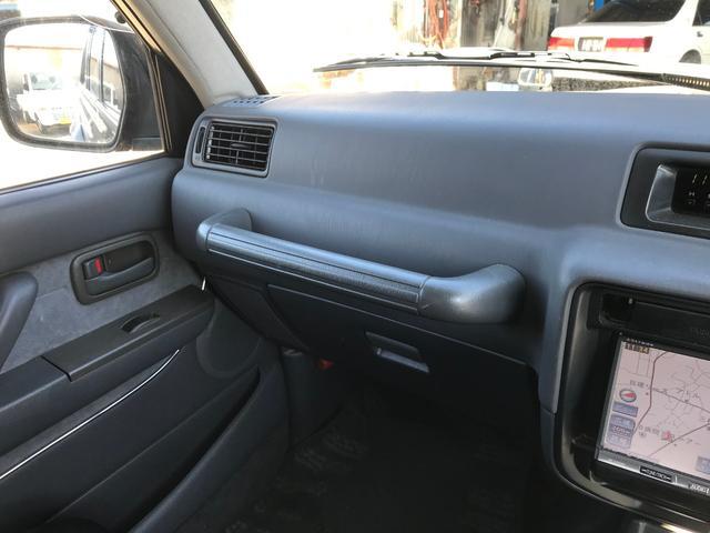 「トヨタ」「ランドクルーザー80」「SUV・クロカン」「宮崎県」の中古車40