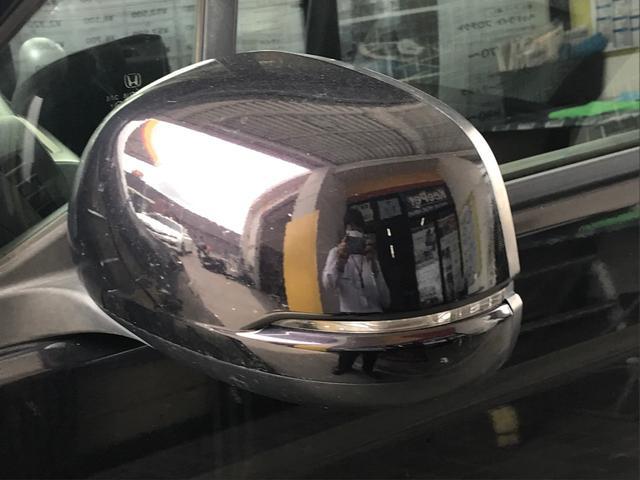 「ホンダ」「N-WGNカスタム」「コンパクトカー」「宮崎県」の中古車5