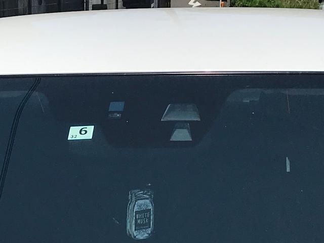 「マツダ」「アテンザセダン」「セダン」「宮崎県」の中古車3