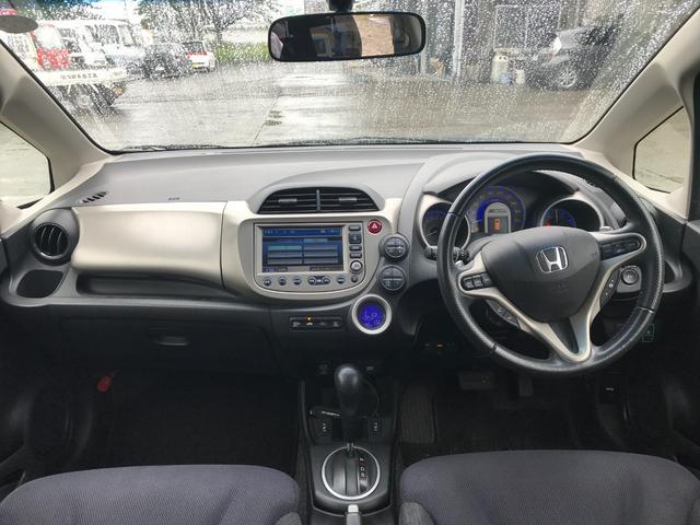 「ホンダ」「フィット」「コンパクトカー」「宮崎県」の中古車18