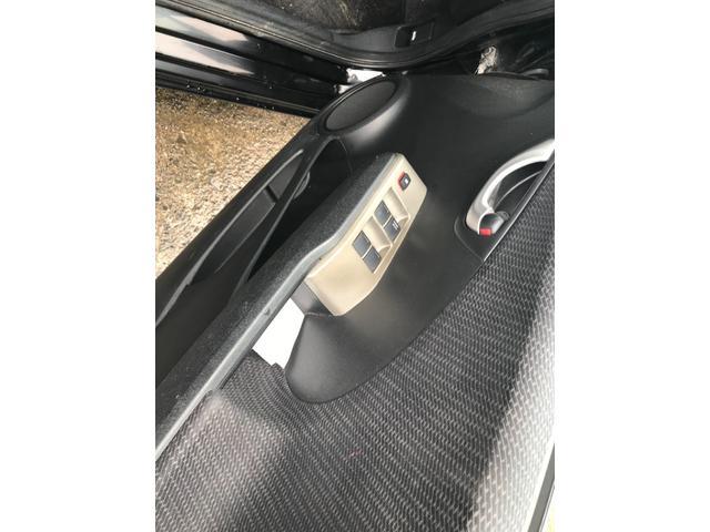 「ホンダ」「フィット」「コンパクトカー」「宮崎県」の中古車22