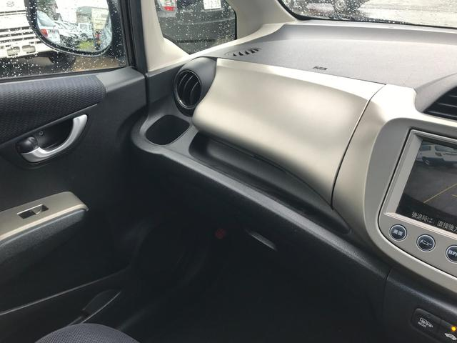 「ホンダ」「フィット」「コンパクトカー」「宮崎県」の中古車39
