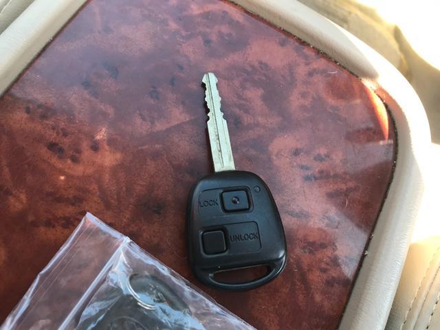 特に車検整備に関しては毎月100件以上の実績がありますので安心です★