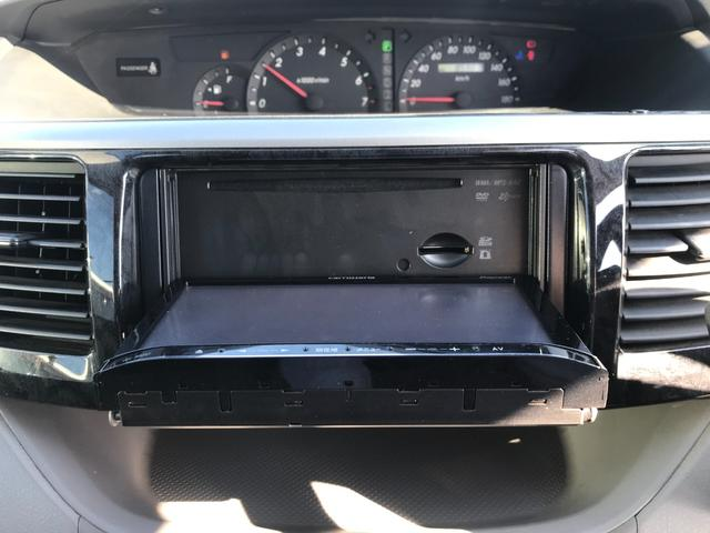 X Lエディション 左側電動スライドドア・メモリーナビ・ワンセグTV・キーレス・車検整備付き・ヘッドライトレベライザー(24枚目)