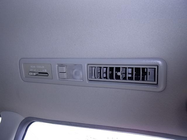 トヨタ エスティマL アエラス HDDナビ Bカメラ HIDライト