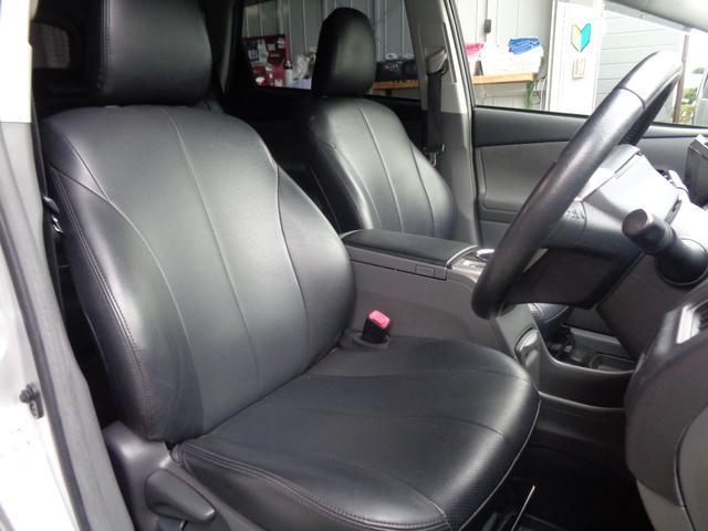 S Fグレンツェンエアロ S.Rモデリスタ ナビ フルセグTV Bluetooth レグザス18AW モデリスタマフラー ETC LEDヘッドランプ タナベ車高調 シートカバー(9枚目)