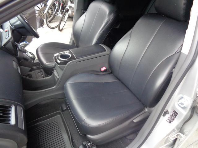 S Fグレンツェンエアロ S.Rモデリスタ ナビ フルセグTV Bluetooth レグザス18AW モデリスタマフラー ETC LEDヘッドランプ タナベ車高調 シートカバー(10枚目)