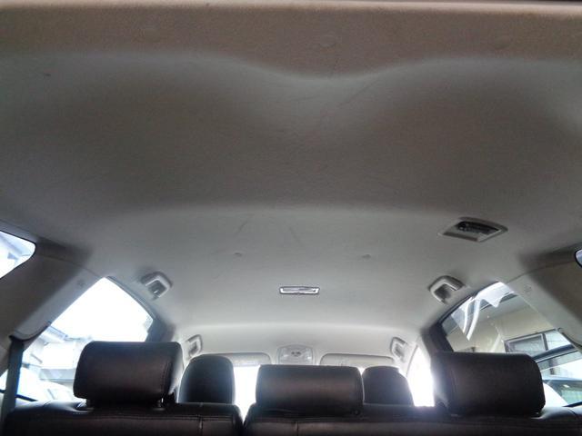 S Fグレンツェンエアロ S.Rモデリスタ ナビ フルセグTV Bluetooth レグザス18AW モデリスタマフラー ETC LEDヘッドランプ タナベ車高調 シートカバー(13枚目)