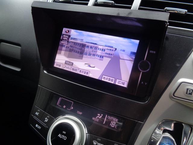 S Fグレンツェンエアロ S.Rモデリスタ ナビ フルセグTV Bluetooth レグザス18AW モデリスタマフラー ETC LEDヘッドランプ タナベ車高調 シートカバー(14枚目)