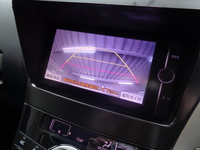 S Fグレンツェンエアロ S.Rモデリスタ ナビ フルセグTV Bluetooth レグザス18AW モデリスタマフラー ETC LEDヘッドランプ タナベ車高調 シートカバー(15枚目)