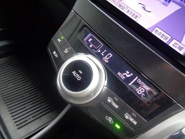 S Fグレンツェンエアロ S.Rモデリスタ ナビ フルセグTV Bluetooth レグザス18AW モデリスタマフラー ETC LEDヘッドランプ タナベ車高調 シートカバー(17枚目)