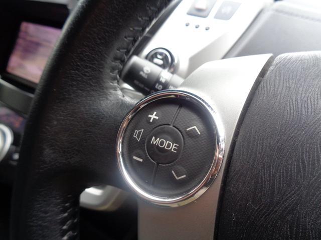 S Fグレンツェンエアロ S.Rモデリスタ ナビ フルセグTV Bluetooth レグザス18AW モデリスタマフラー ETC LEDヘッドランプ タナベ車高調 シートカバー(18枚目)