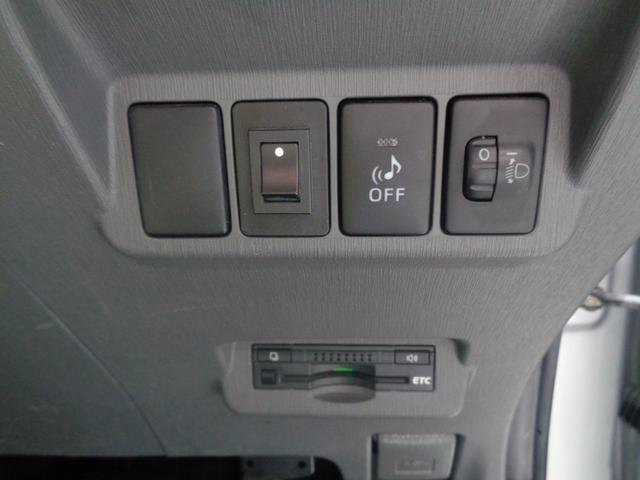 S Fグレンツェンエアロ S.Rモデリスタ ナビ フルセグTV Bluetooth レグザス18AW モデリスタマフラー ETC LEDヘッドランプ タナベ車高調 シートカバー(22枚目)