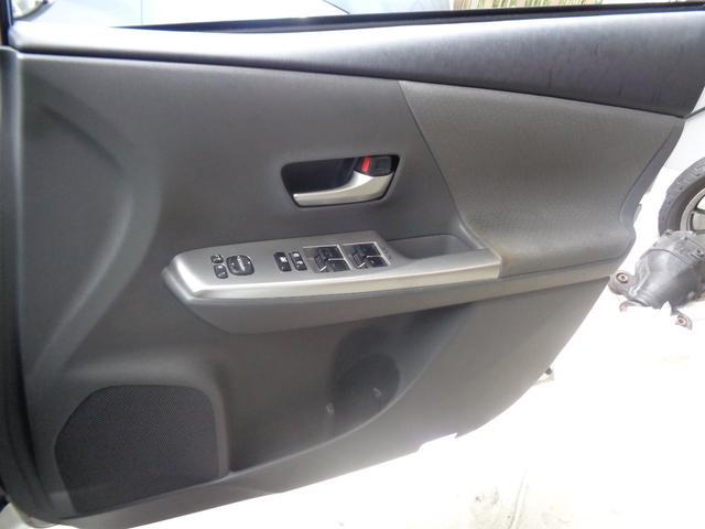 S Fグレンツェンエアロ S.Rモデリスタ ナビ フルセグTV Bluetooth レグザス18AW モデリスタマフラー ETC LEDヘッドランプ タナベ車高調 シートカバー(23枚目)
