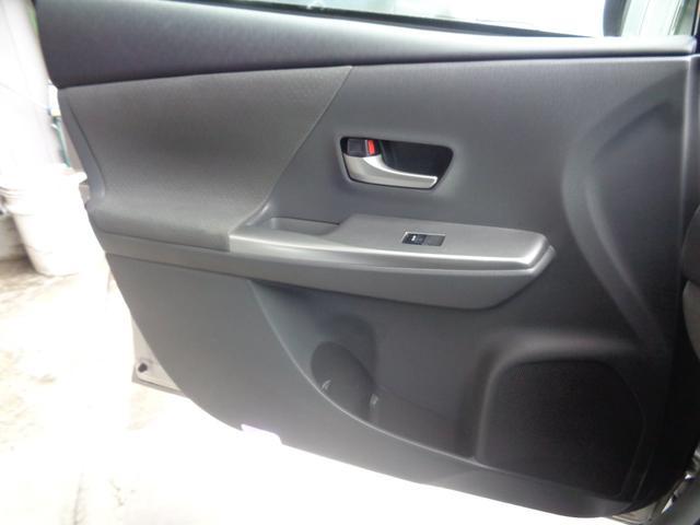 S Fグレンツェンエアロ S.Rモデリスタ ナビ フルセグTV Bluetooth レグザス18AW モデリスタマフラー ETC LEDヘッドランプ タナベ車高調 シートカバー(24枚目)