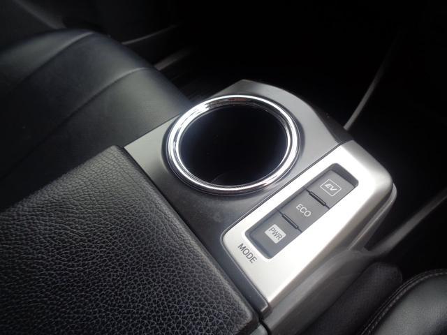 S Fグレンツェンエアロ S.Rモデリスタ ナビ フルセグTV Bluetooth レグザス18AW モデリスタマフラー ETC LEDヘッドランプ タナベ車高調 シートカバー(25枚目)