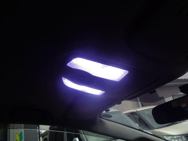 S Fグレンツェンエアロ S.Rモデリスタ ナビ フルセグTV Bluetooth レグザス18AW モデリスタマフラー ETC LEDヘッドランプ タナベ車高調 シートカバー(26枚目)