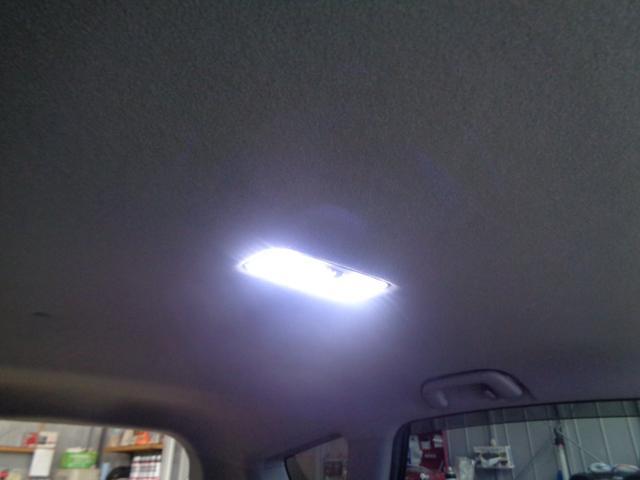 S Fグレンツェンエアロ S.Rモデリスタ ナビ フルセグTV Bluetooth レグザス18AW モデリスタマフラー ETC LEDヘッドランプ タナベ車高調 シートカバー(27枚目)