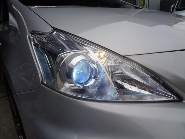 S Fグレンツェンエアロ S.Rモデリスタ ナビ フルセグTV Bluetooth レグザス18AW モデリスタマフラー ETC LEDヘッドランプ タナベ車高調 シートカバー(28枚目)